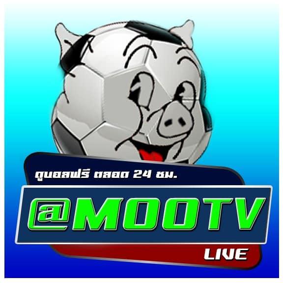MOOHD