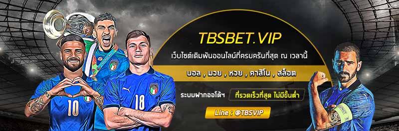 TBS_MOBILE_Banner