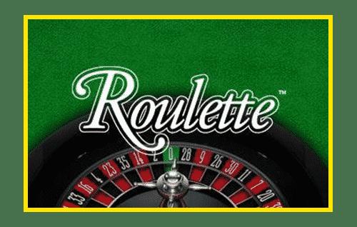 Sunbet_Roulette