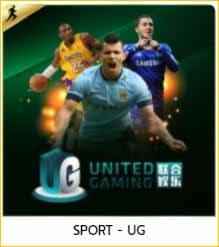 UG Sport